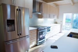 More appliances